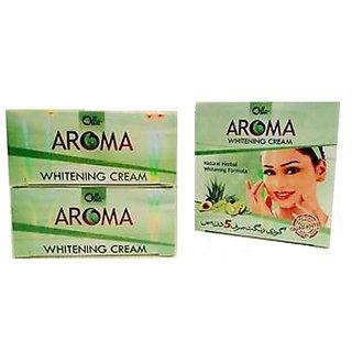 Aroma Whitening Cream