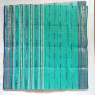 Bengal Handloom cotton Saree Butik