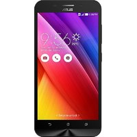 Asus Zenfone Max 2016 (2 GB RAM / 16 GB ROM,13 MP)- 5.5 inches(13.97 cm)