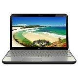 HP Pavilion G6-2304TX Laptop (3rd Gen Ci5/ 8GB/ 1TB/ Win8/ 2GB Graph) Linen White