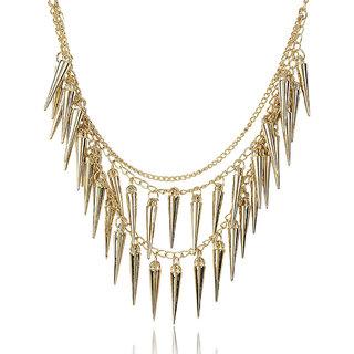 Shining Diva Fashion Stylish Statement Statement-CFJ4644np