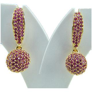 Oroca Nice Arts -Stunning Designer Earings