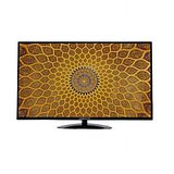 Videocon VMD55FH0ZFA 140 CM 55 Full HD LED Television