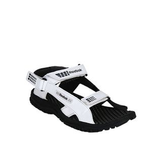 Reebok Online Shopping – Buy Reebok Absolute Trail Lp Sandals for Men at 72% Off for Rs. 644