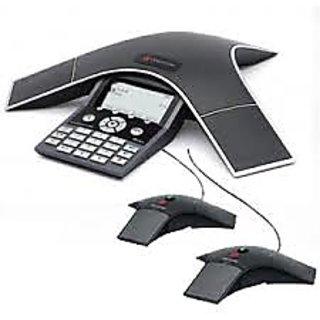 Polycom Audio Conferencing IP 7000