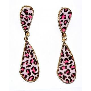 Jewels Kafe Latest Designer Earrings