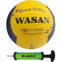 Wasan 2 Piece Volleyball Kit