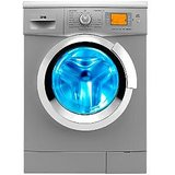 IFB Elite Aqua SX 7 KG Front Load Washing Machine