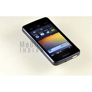 Idea ID920 (256MB RAM, 512MB)