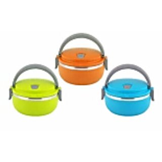 Hengli lunch box 1 layer