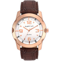 Arzent Fiarti Iconic Series Stylish Case Analog Multi-Color Dial Watch For Mens AF1010