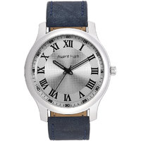 Arzent Fiarti Iconic Series Stylish Case Analog Multi-Color Dial Watch For Mens AF1014