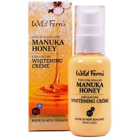 MANUKA HONEY WHITENING CREAM 50 ML