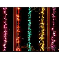 Set of 20 Decorative Rice Ladi Lights (3-5 mtr each)