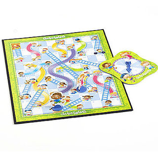 Classic Board Games for Kids