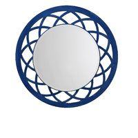 Height Of Designs Anise Mirror