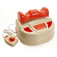 Jogger Walker Machine - 2980150