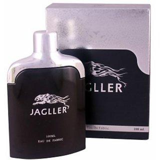 Ramco Exotic Jagller Perfume 100ML