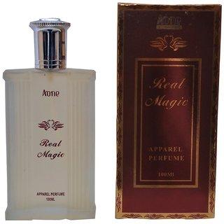 Aone Exotic Real Magic Perfume 100ML