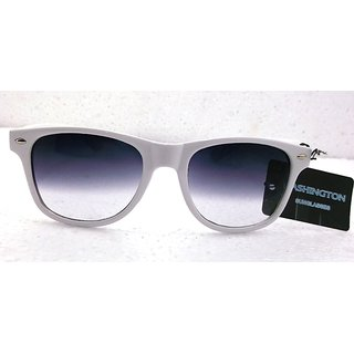 sunglasses, men/women sunglasses