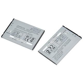 LG Optimus M MS690 Battery 1500 mAh
