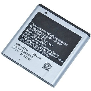 Samsung Galaxy S 4G T959 Battery 1650 mAh