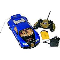 1:14 Super Sports Radio Control Toy Car Option 1