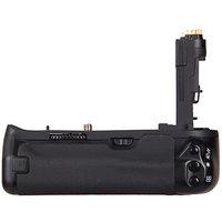 Battery Grip For BG-E13 BGE13 Canon EOS 6D DSLR Camera (PICO Brand)