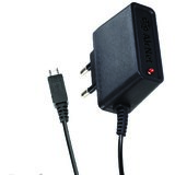 AirNet Mobile Phone Charger LG3500 - For MICROMAX X222