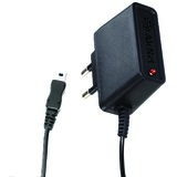 AirNet Mobile Phone Charger V3i - for MICROMAX C111