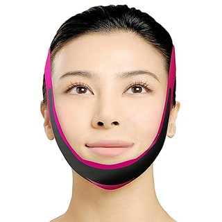Futaba V Face Line Strap Band