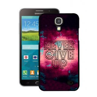 Instyler Digital Printed Back Cover For Samsung Galaxy Mega 2