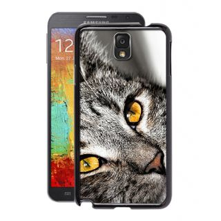 Instyler Digital Printed Back Cover For Samsung Galaxy Note 3