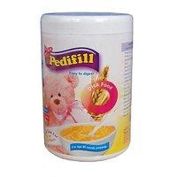 Pedidill DHA food