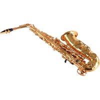 Infinity Alto Saxophone