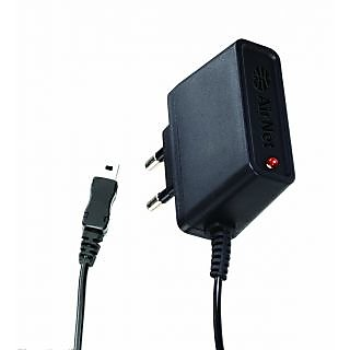 AirNet-Mobile-Phone-Charger-V3i-for-MICROMAX-X230