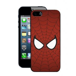 Instyler Digital Printed Back Cover For Apple I Phone 5