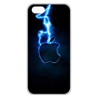 Instyler Digital Printed Back Cover For Apple I Phone 4