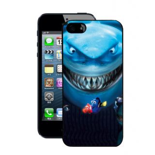 Instyler Digital Printed Back Cover For Apple I Phone 5C