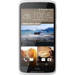 HTC Desire 828 dual sim 16GB(white)
