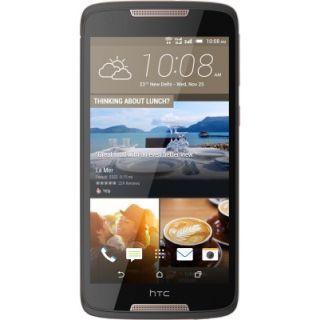 HTC Desire 828 dual sim 16GB(grey)