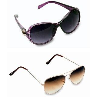 95829093-shopclues.com