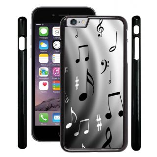 Instyler Digital Printed Back Cover For Apple I Phone 6