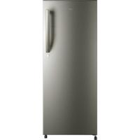 Haier 220Ltrs Hrd2406Bs Single Door Refrigerator