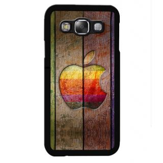 Instyler Digital Printed Back Cover For Samsung Galaxy Core Prime