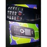 ZTE Baojun CDMA Mobile Phone