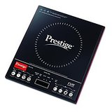 Prestige PIC 5.0 Induction Cooker