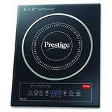 Prestige Induction Cook-Top Pic 2.0 V2