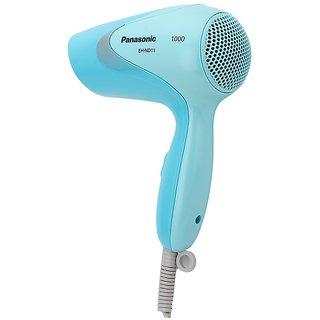 Panasonic EH ND11 A62B Hair Dryer Blue Buy Panasonic EH