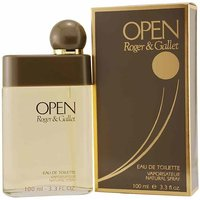 Roger & Gallet Open EDT - 100 ml(For Men)